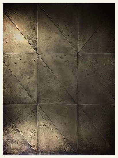 edited brass tiles tri