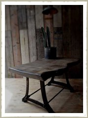 industrialcoffeetable9