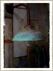 copperwalllight9