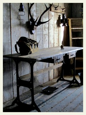 industrial desk2