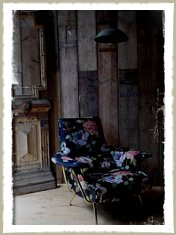 Latest Stock Reclaimed Vintage Industrial Furniture From